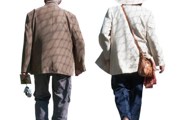 הגנה על עיזבון קשישים עריריים מפני השתלטות במרמה